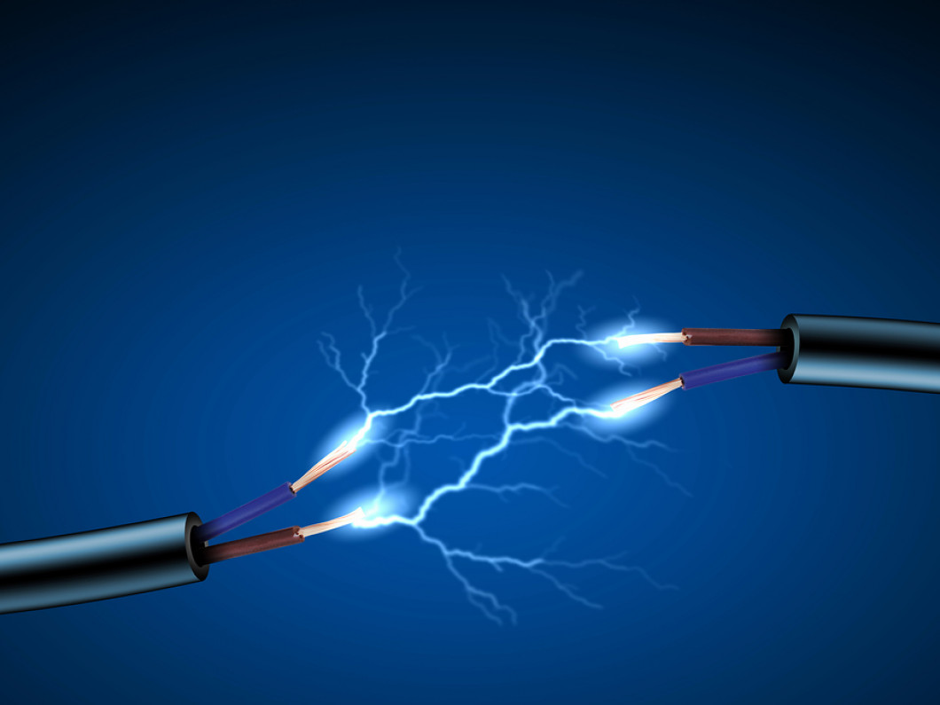 Professional Electrical Repair and Installation Services